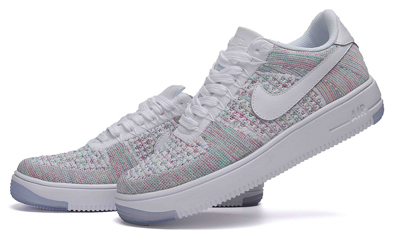 nike air force 1 femme taille 37