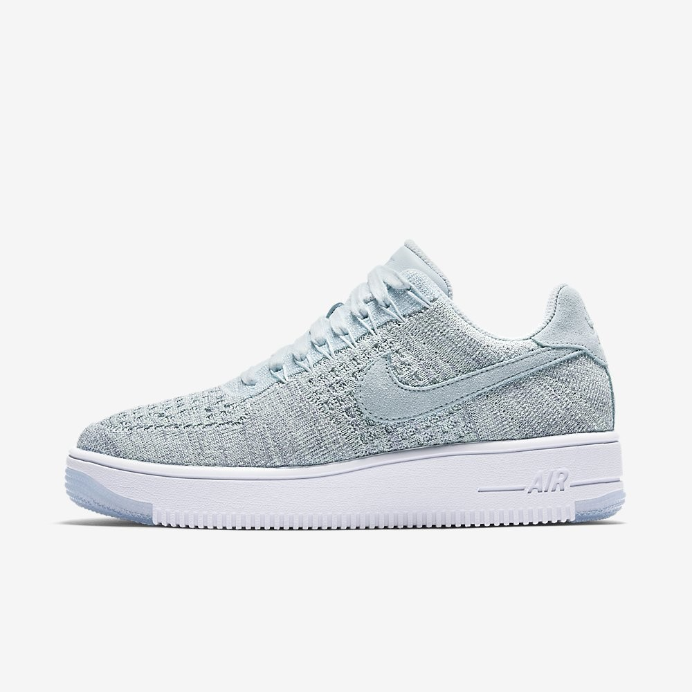 Air Force 1 Ultra Flyknit Low Femme Nike Force Prix Air