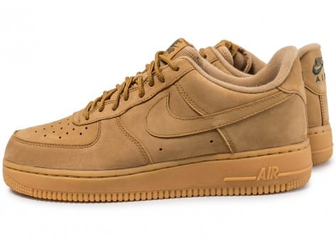 chaussures homme nike air force 1