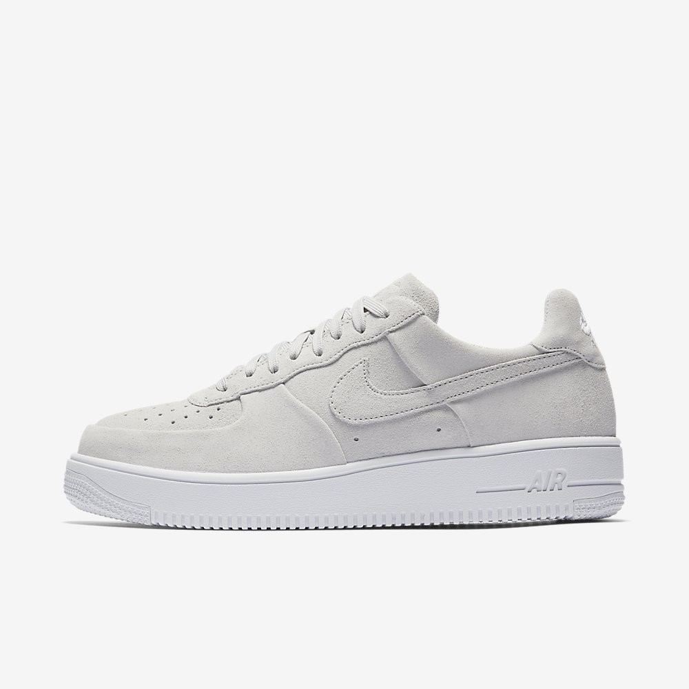 air force one homme