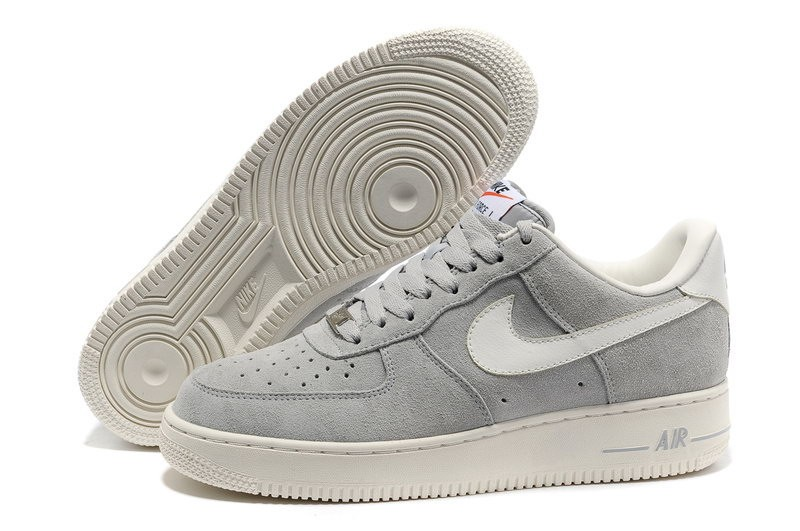 air force one taille 40 pas cher