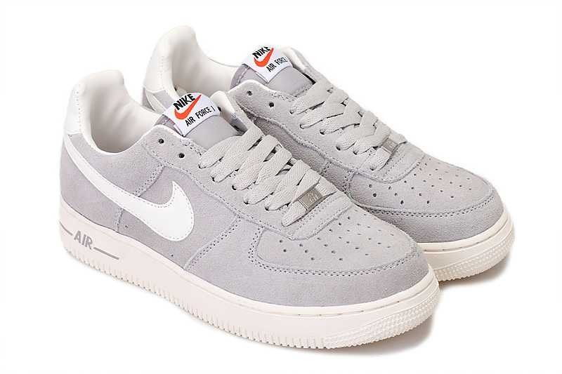 nike air force 1 basse grise Shop Clothing & Shoes Online