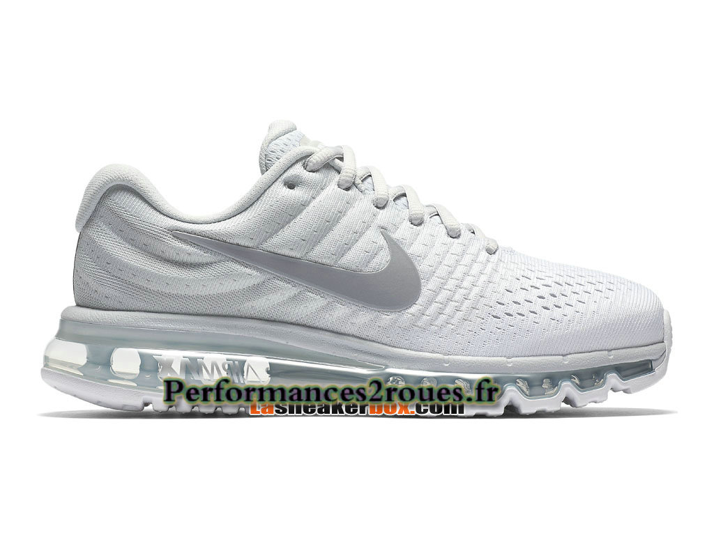 nike air max 2017 fille pas cher