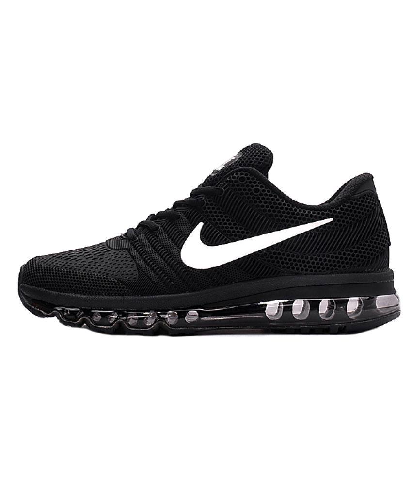 nike chaussure 2018 air max