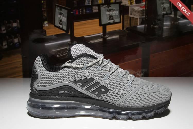 air max elite chaussure