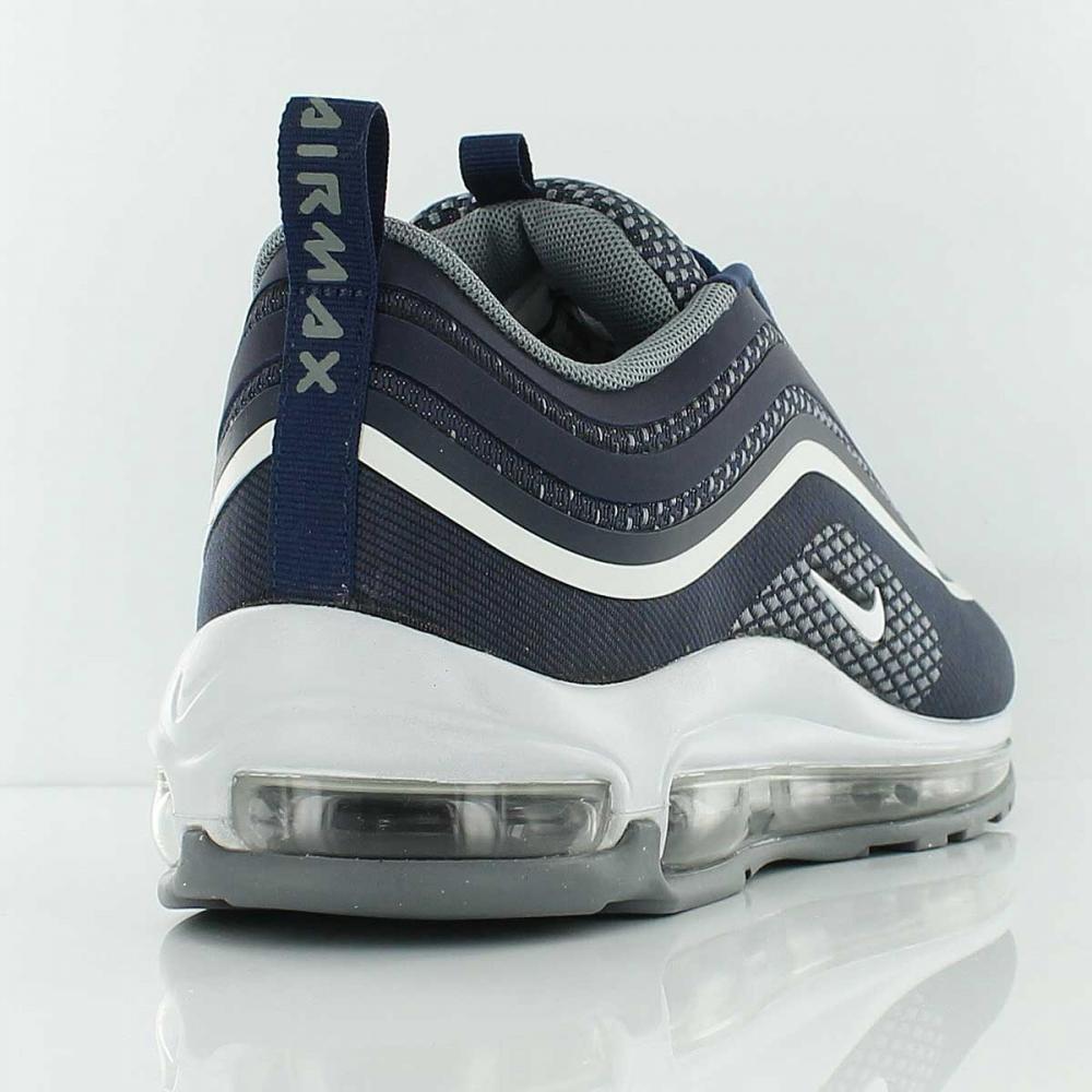 air max 97 bleu marine
