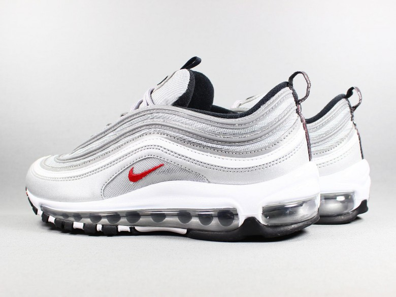 air max 97 taille 38