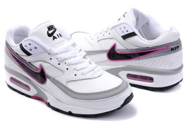 the latest 50906 a774d new zealand nike air max bw classic femme abf9c d4ca0
