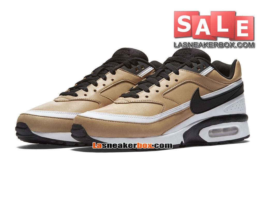 Nike Chaussure Chaussure Nike Air Max Bw Max Air 5LRjq4A3
