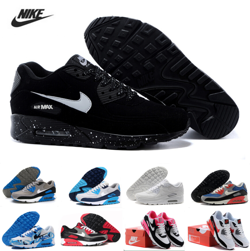 basket air max femme aliexpress