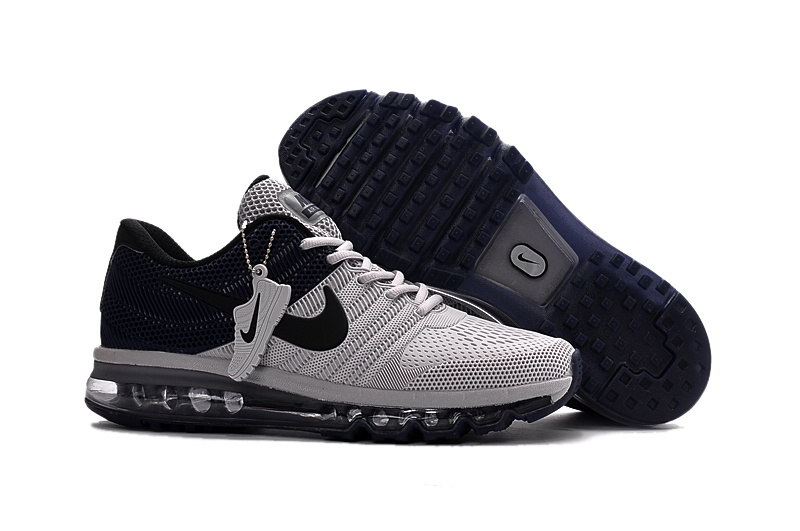 nike homme chaussures 40