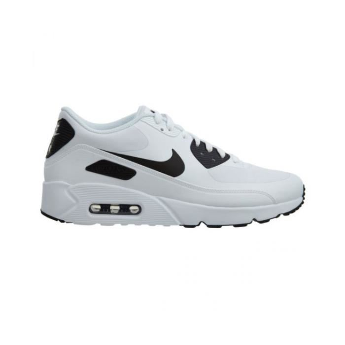 nike air max homme taille 45