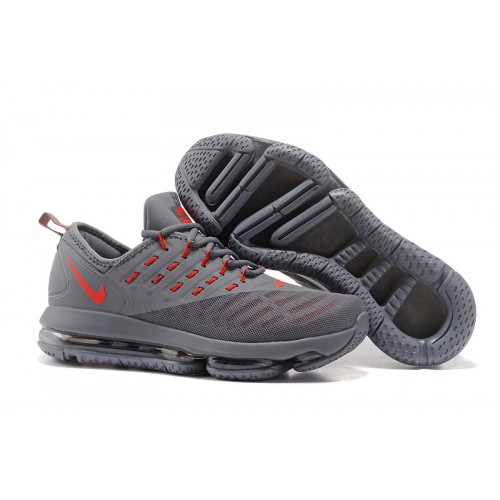 nike chaussures homme 2018