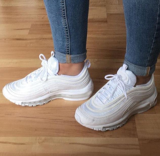 chaussure air max 97 femme,mycarrierresources.com