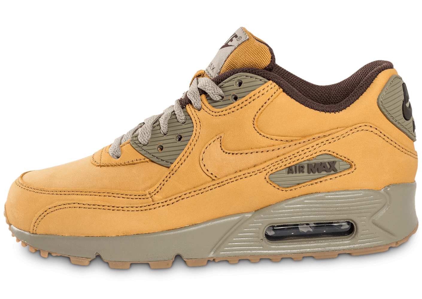 nike air max homme camel