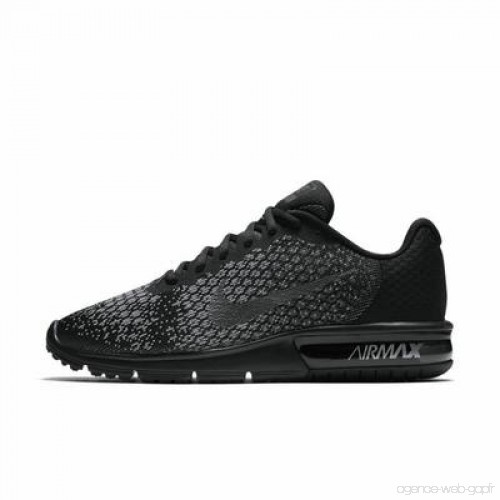 nike air max sequent 2 soldes