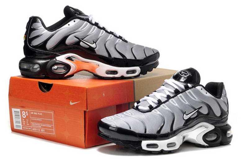 aliexpress chaussure air max