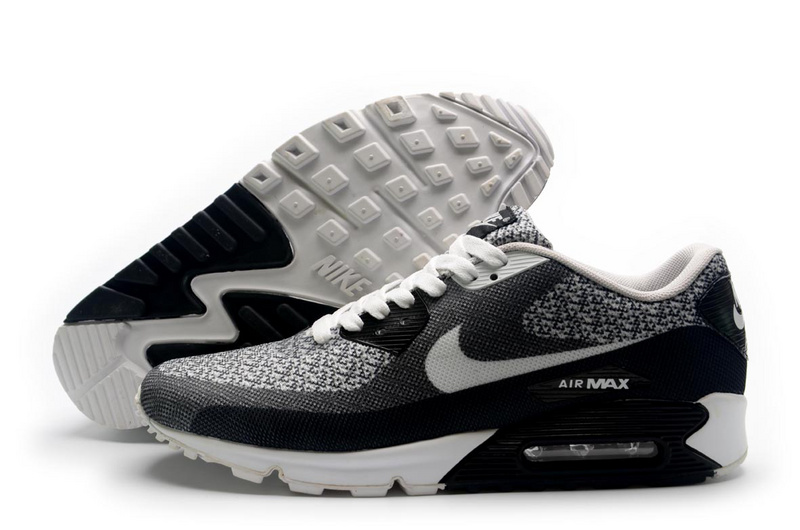 nike hommes chaussures air max 90