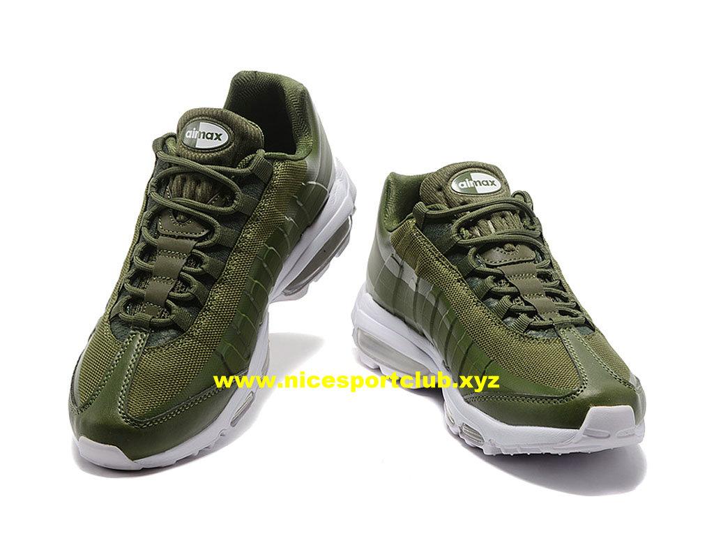 chaussure air max prix