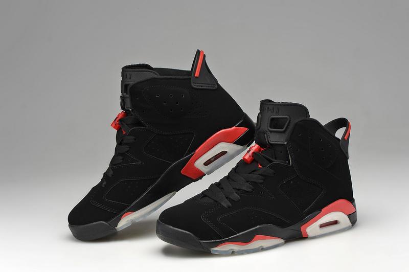 hit Rozsda nyugta chaussure nike jordan homme - photobee1blog.com