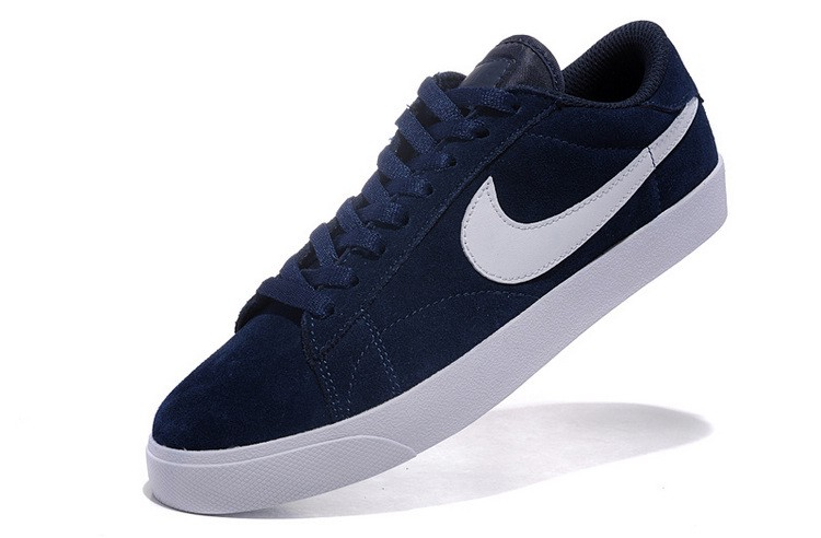 chaussure basse homme nike
