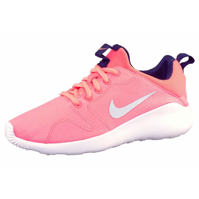 chaussure femme sport nike