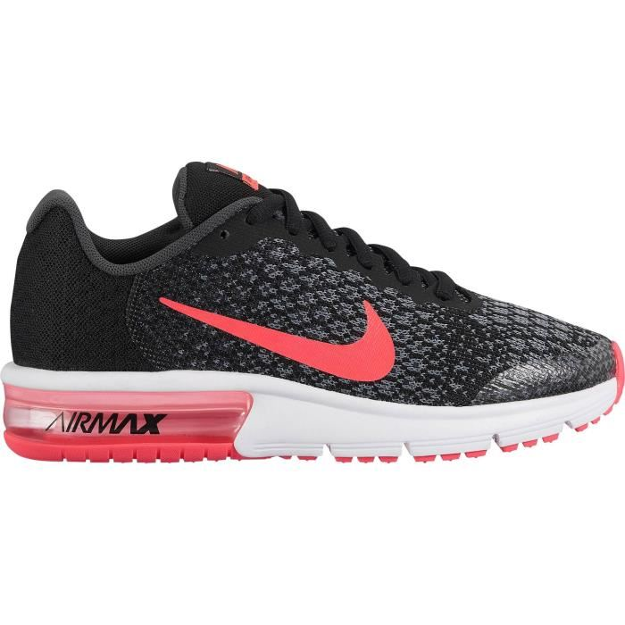 chaussure pour fille nike