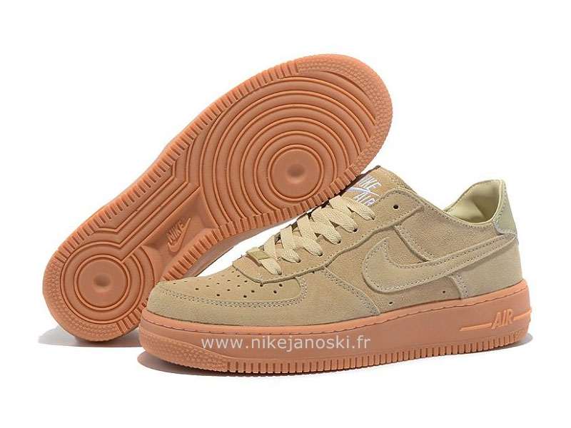 grosse chaussure homme nike