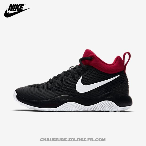 nike chaussure simple