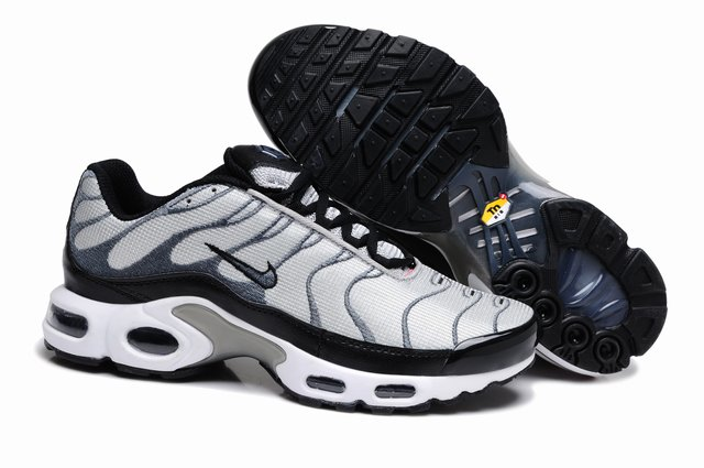 chaussure nike solde homme
