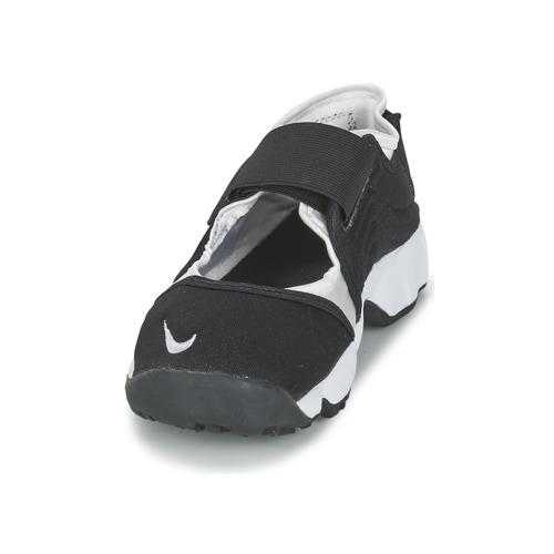 ninja chaussure nike enfant
