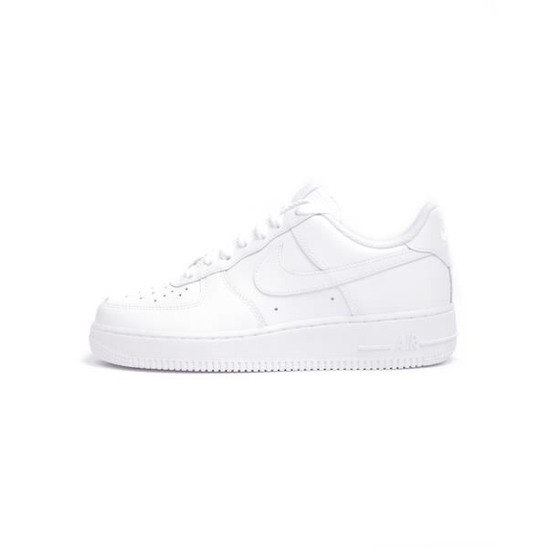nike air force one high pas cher