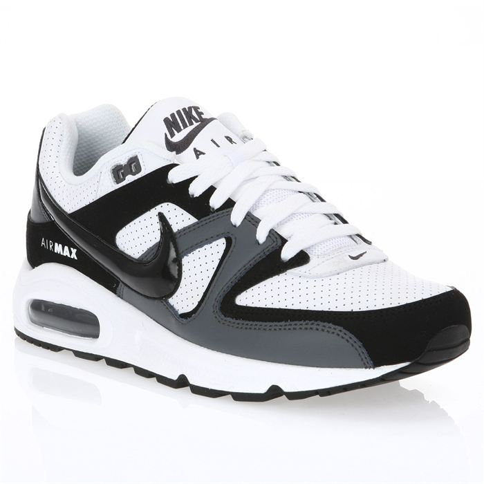 baskets nike air max homme