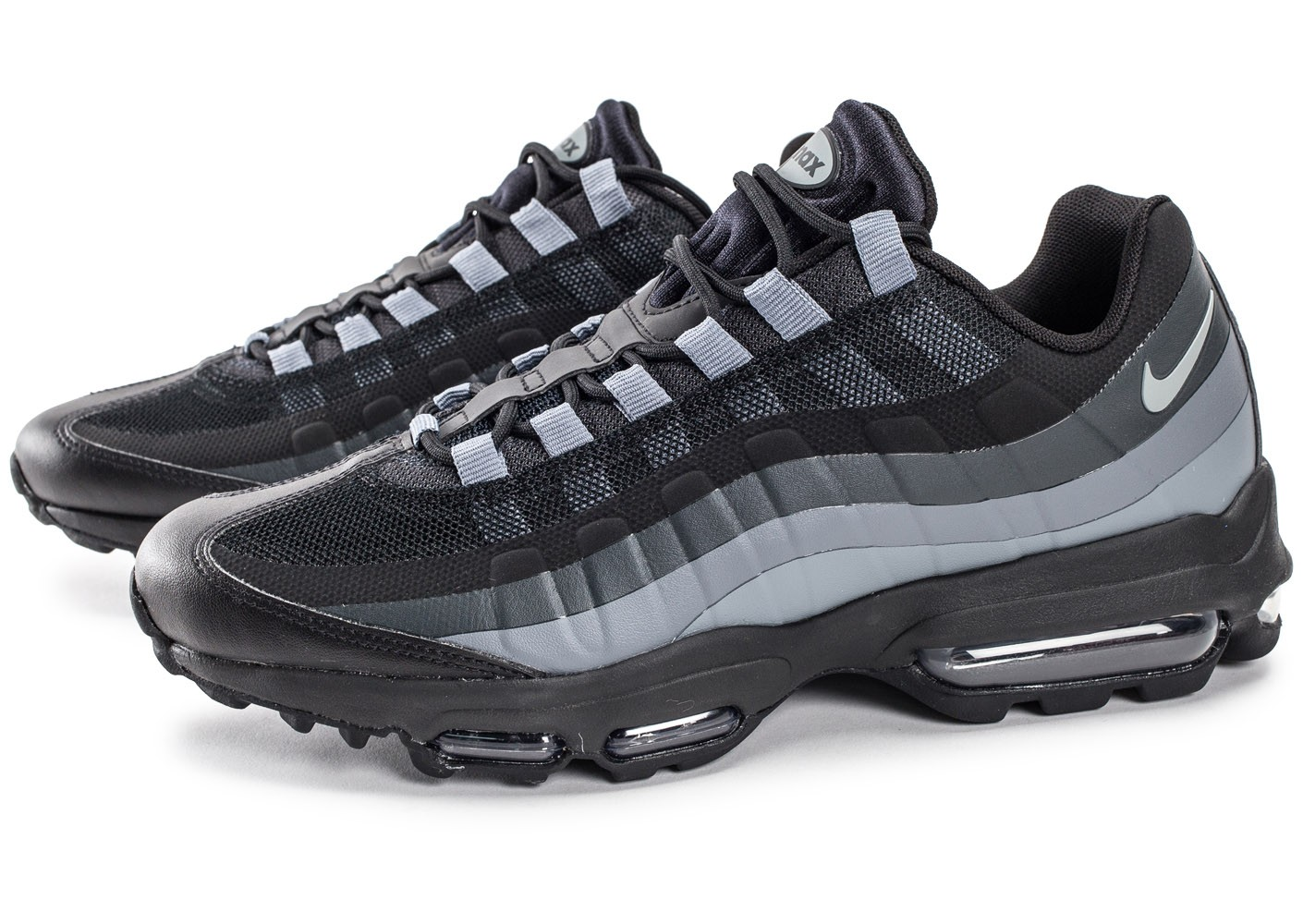 chaussures nike homme air max