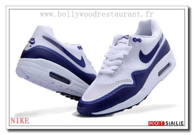 nike air max 1 nouvelle collection