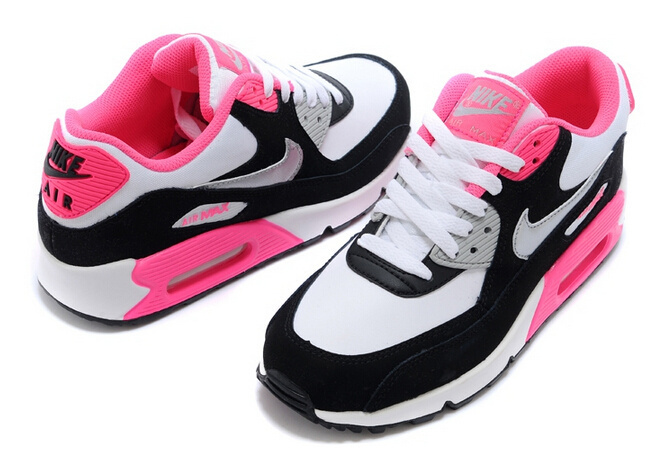 chaussures nike pas cher fille