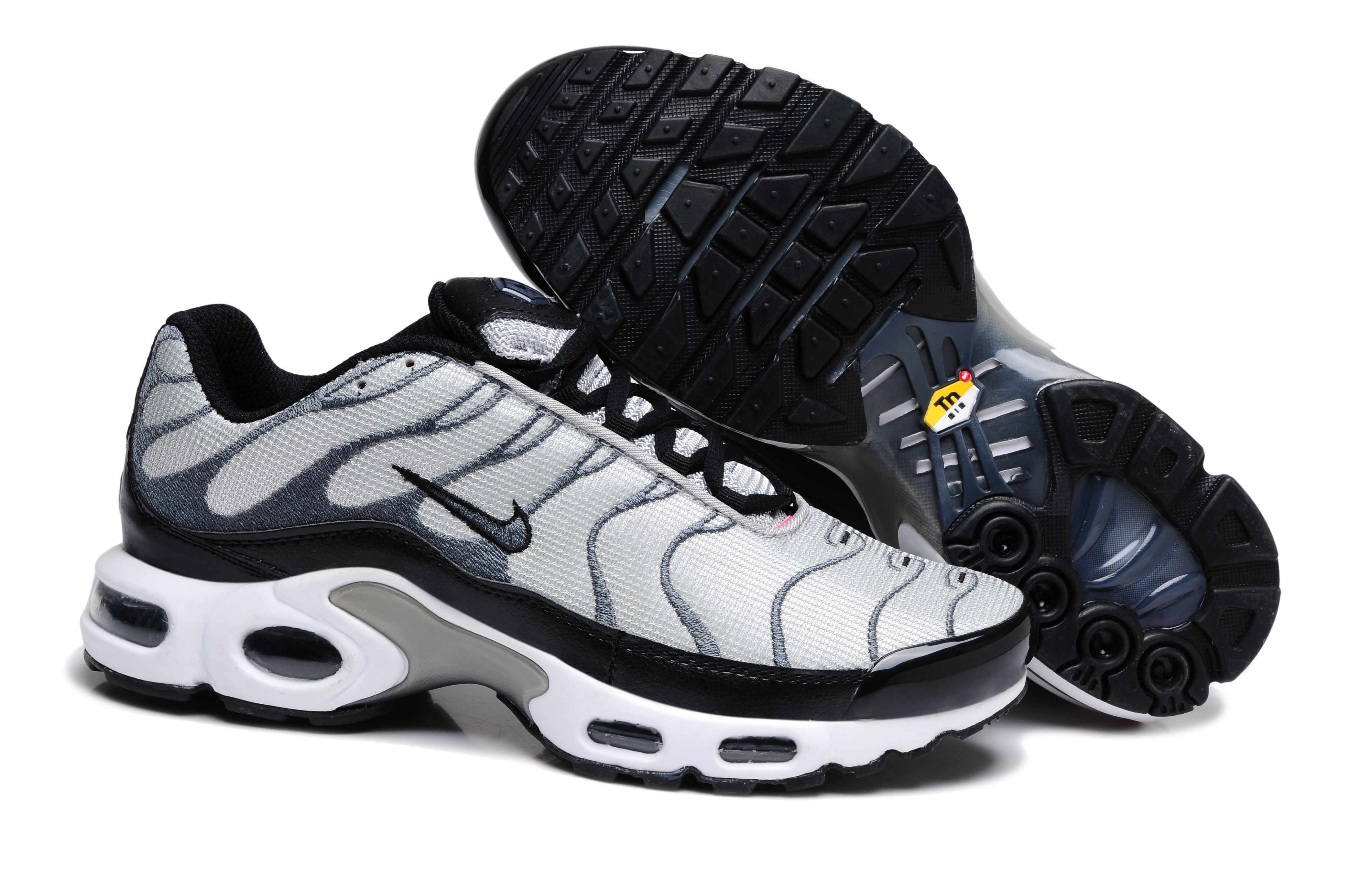 nike chaussure homme promo,mycarrierresources.com