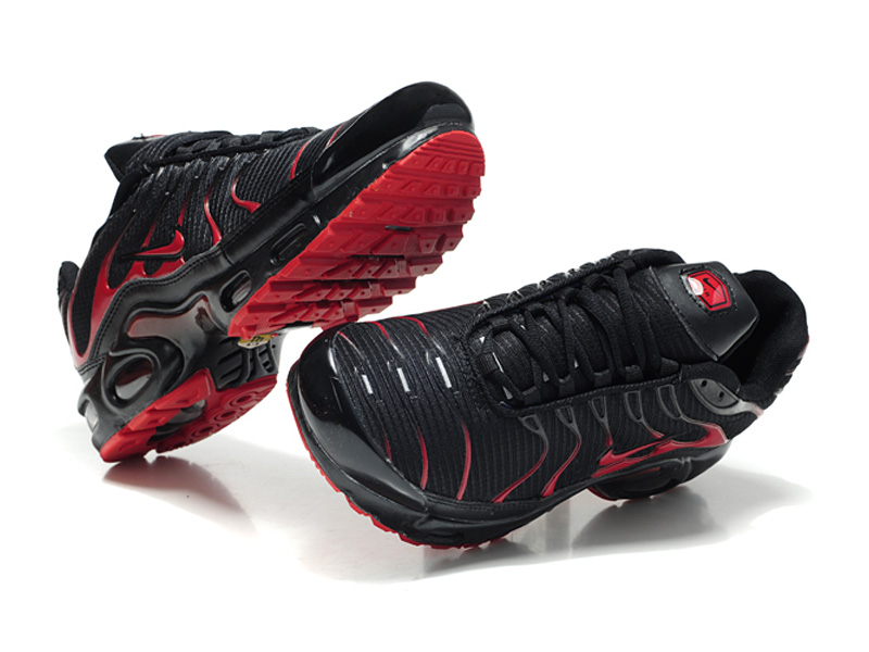 nike tn taille 38