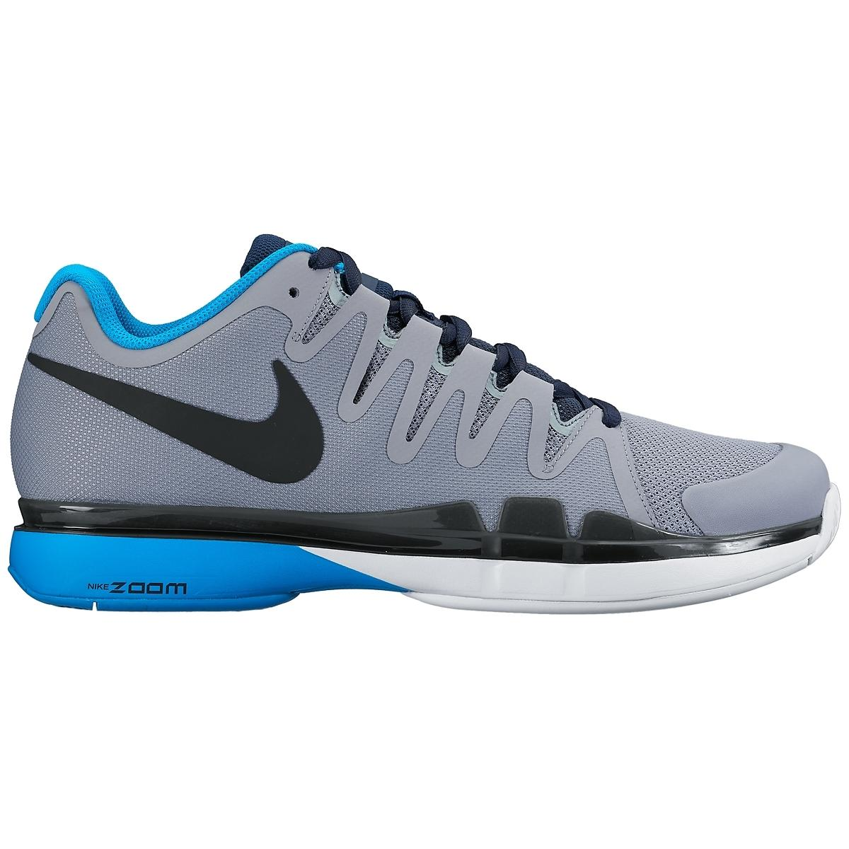 on sale 88d75 db286 chaussures hommes nike zoom vapor 9