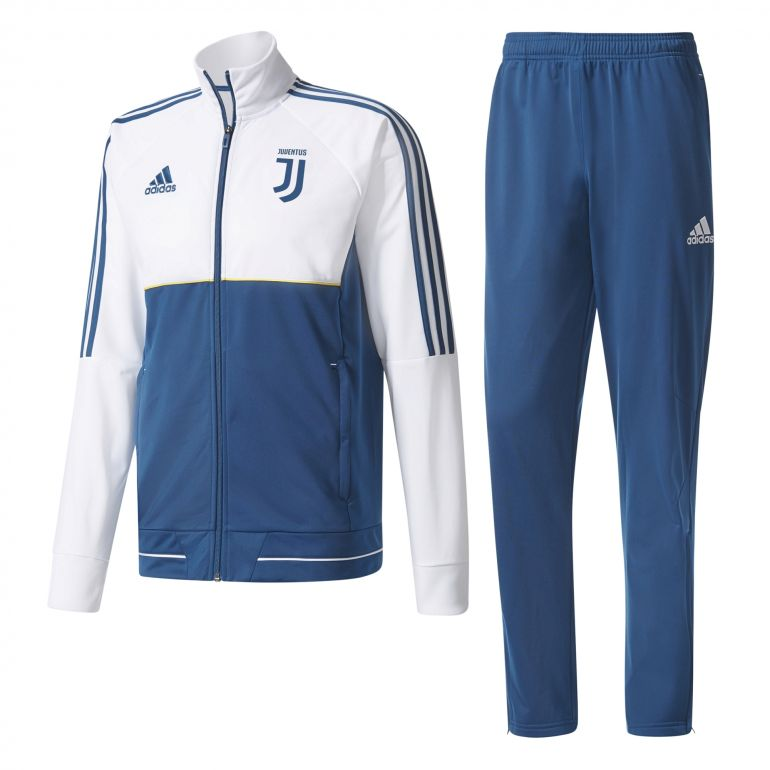 survetement nike juventus