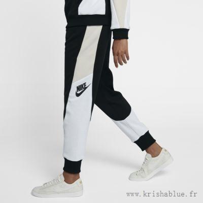 survetement nike sportswear femme