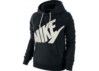 Soldes Pull Nike Femme : Nouvelle collection | Place des