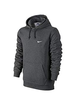 sweat nike pour homme