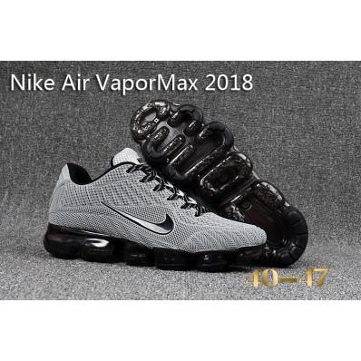air max vapor 2018