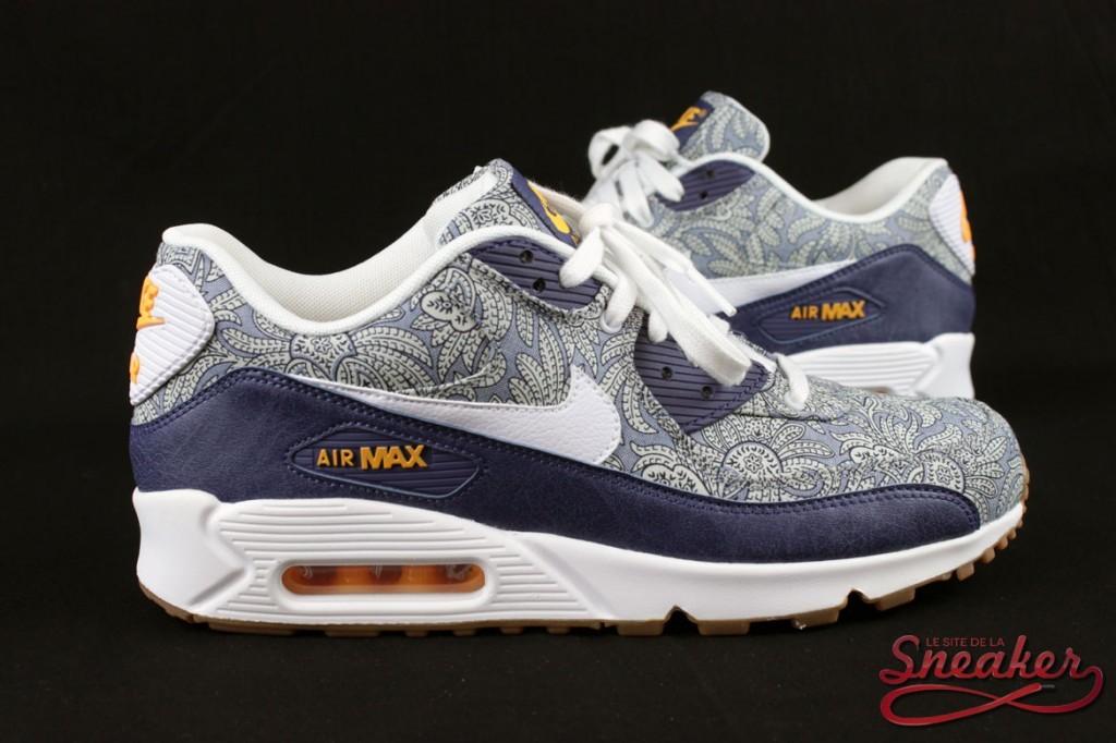 air max original