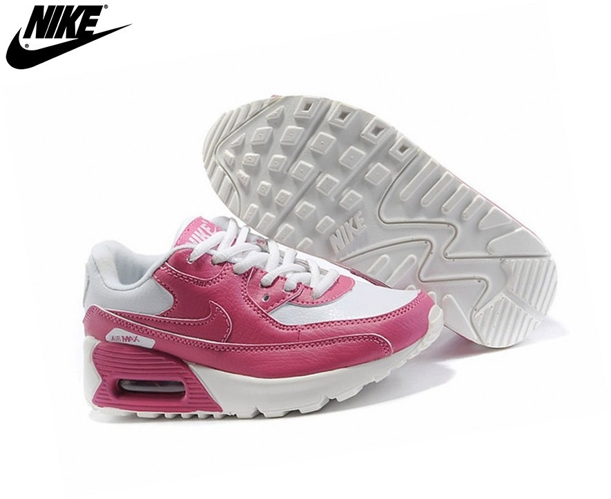 basket air max nike enfants