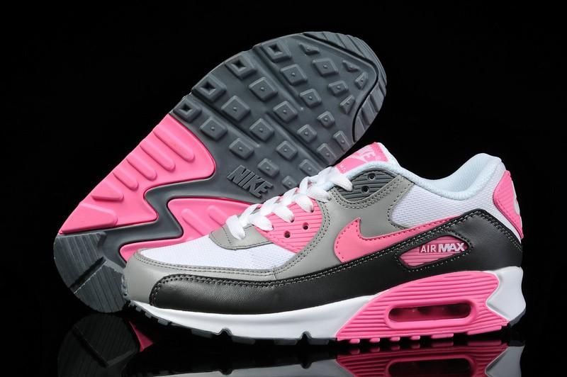 air max 90 femme chaussure