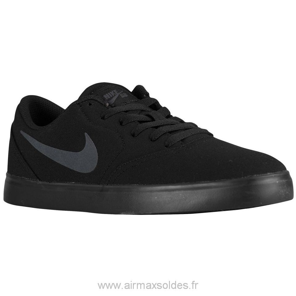chaussure nike homme sb